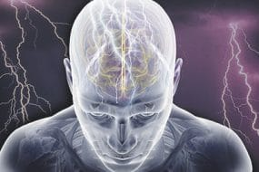 1-psychosomatics