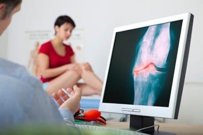 Отделение Ортопедии и Травматологии | лечение болезней опорно-двигательного аппарата