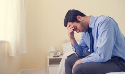 Отделение психосоматики | Лечение психосоматических заболеваний в Китае