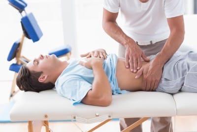 Отделение Нефрологии   Лечение почек