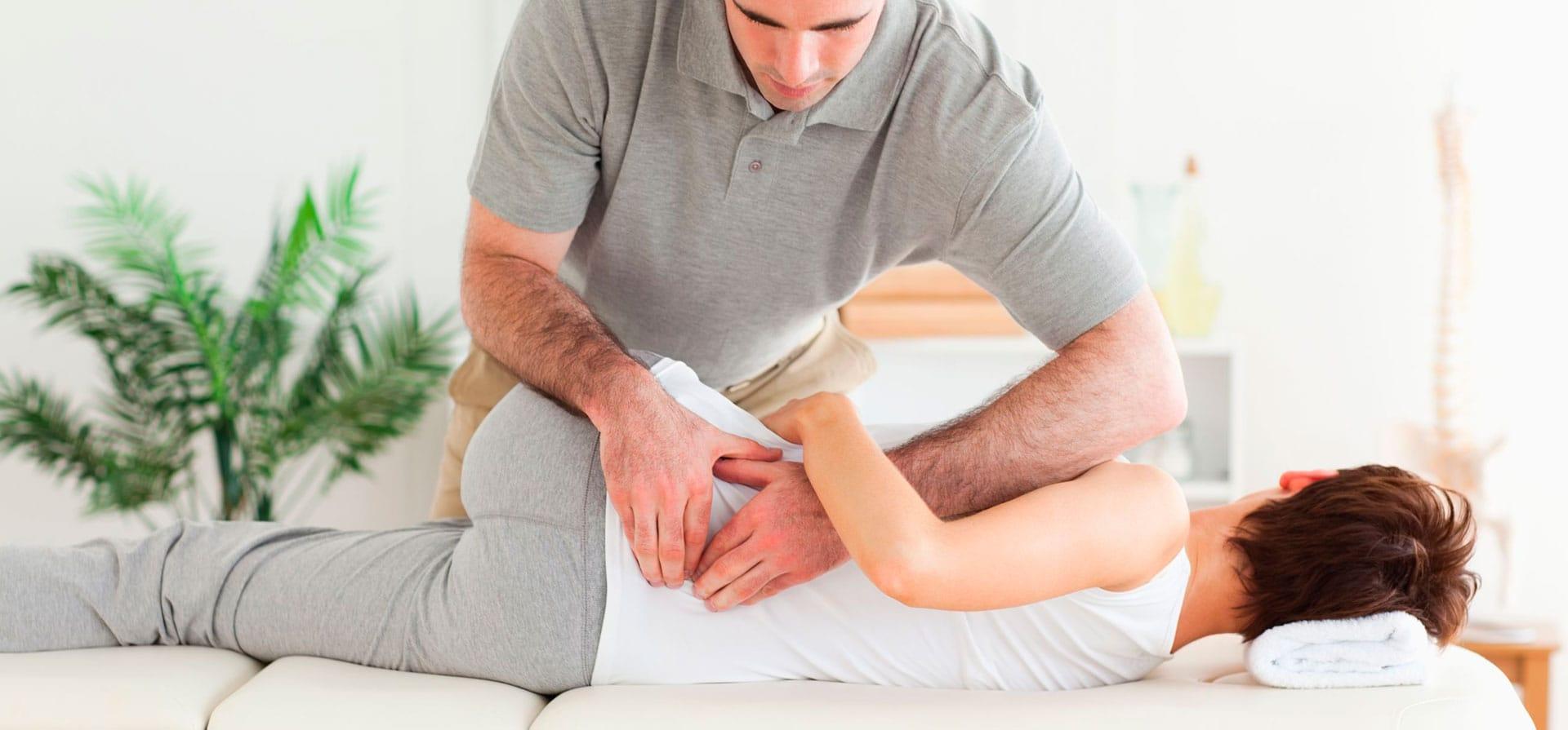 Лечени суставов вкитае болят тазобедренные суставы какие упражнения надо делать