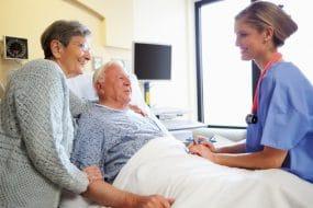 Лечение инсульта | Реабилитация после инсульта в Китае