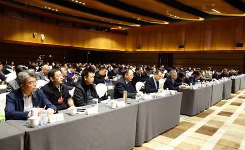 Второй день национальной конференции