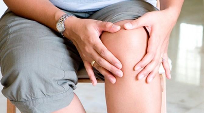 Лечение остеомелита в Китае
