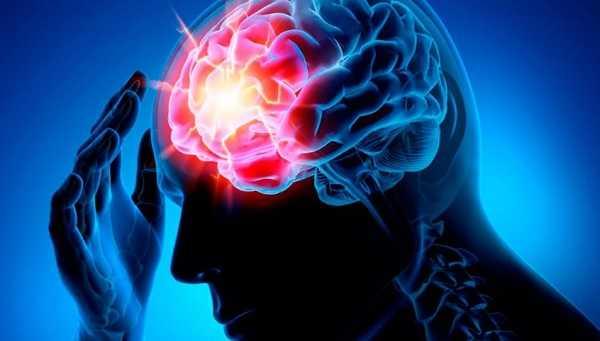 chem-otlichaetsya-infarkt-golovnogo-mozga-ot-insulta_0