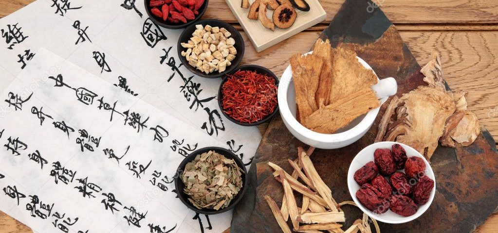 depositphotos_33287153-stock-photo-chinese-medicine